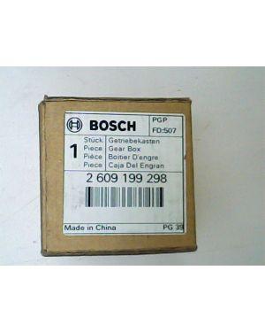 Gear Box 2609199298 Bosch