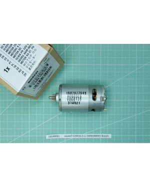 มอเตอร์ GSR18-2-LI 2609199591 Bosch