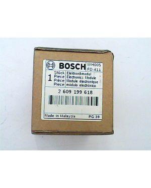 สวิทซ์ GSR1080LI 2609199618 Bosch