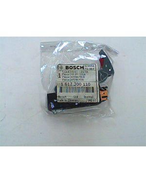 สวิทซ์ปิด-เปิด GSH388 1617200110 Bosch