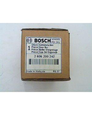 เกียร์ 2606200242 Bosch