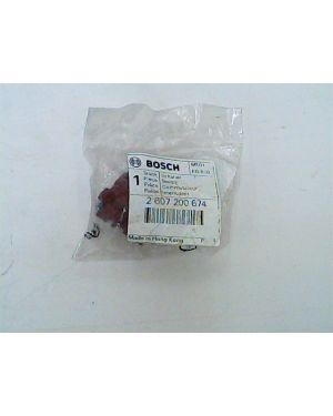 สวิทซ์ปิด-เปิด GG3S27 GSC2.8 GNA2 2607200674 Bosch