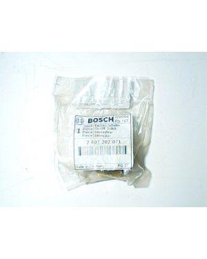 สวิทซ์ GGS18V-LI 2607202071 Bosch