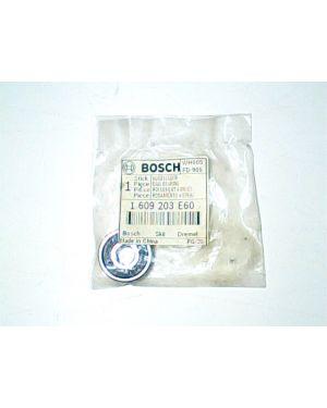 ลูกปืน GCO14-2 1609203E60 Bosch