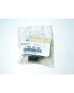 ซองถ่าน GCO14-2 1609203E66 Bosch