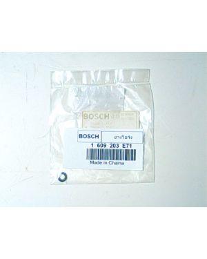 ยางโอริง GCO14-2 1609203E71 Bosch