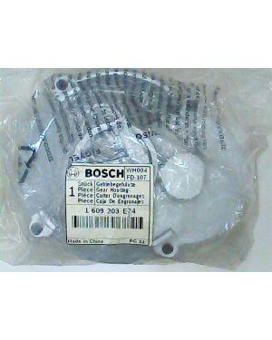 เกียร์ 1609203E74 Bosch