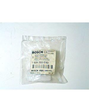 สลักล็อค GCO14-2 1609203E92 Bosch