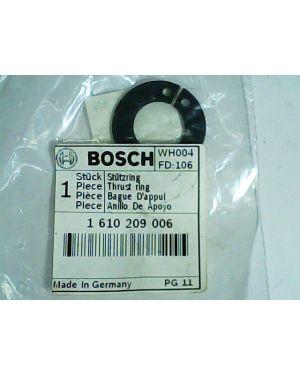 แหวนรอง 1610209006 Bosch