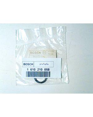 ยางโอริง 1610210058 Bosch
