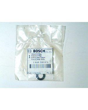 ยางโอริง 1610210073 Bosch