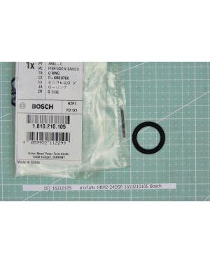 ยางโอริง GBH2-24DSR 1610210105 Bosch