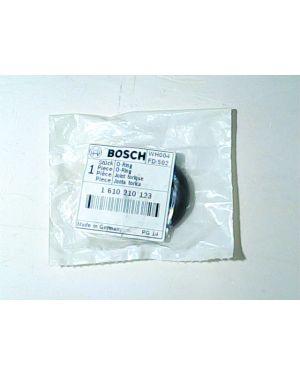 ยางโอริง #104 1610210123 Bosch