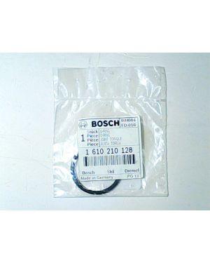 แหวนยาง 1610210128 Bosch