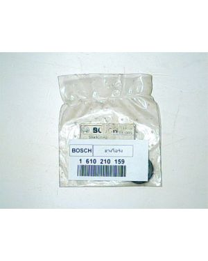 ยางโอริง 1610210159 Bosch