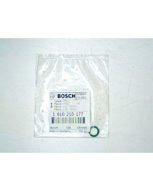 ยางโอริง GBH2-22RE 1610210177 Bosch