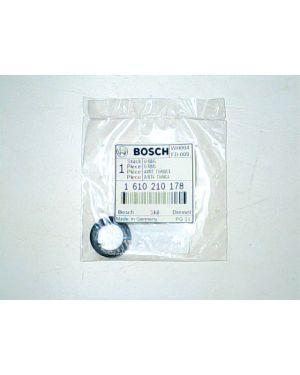 ยางโอริง GBH2-26E GBH2-26DRE GBH2-26DFR 1610210178 Bosch