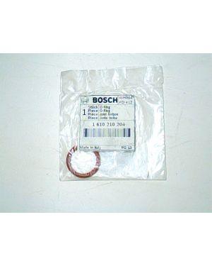 โอริง GBH5-40D 1610210204 Bosch