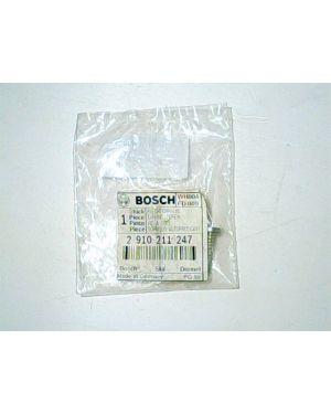 สกรู GSH11E 2910211247 Bosch
