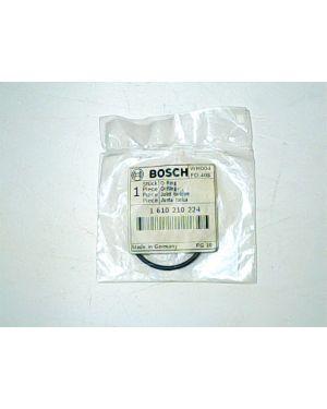 ขั้วไฟฟ้า 1604220224 Bosch
