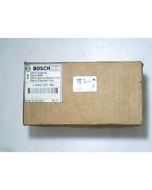ฟิลคอยล์ GWS24-180 1604220381 Bosch