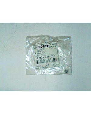เม็ดลูกปืน GBH2-22RE GBH2-26DE GBH2-26DFR 1903230013 Bosch