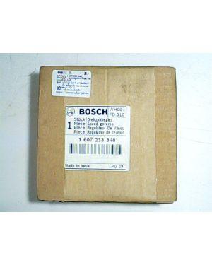 ตัวควบคุม GBL800E 1607233348 Bosch