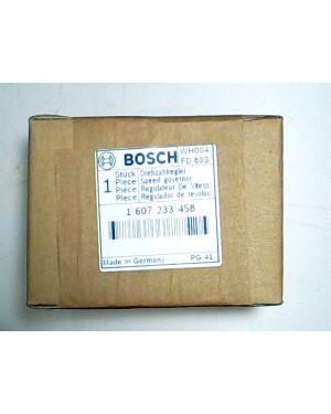ตัวปรับรอบ 9V GSH C 1607233458 Bosch