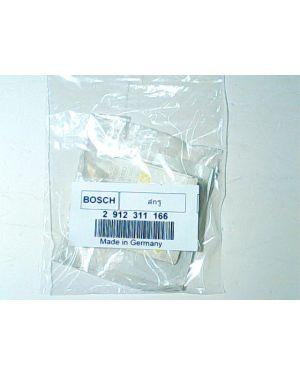 สกรู 2912311166 Bosch