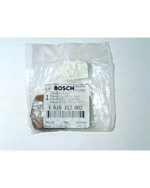 เฟือง GBH2-22RE 1616312002 Bosch