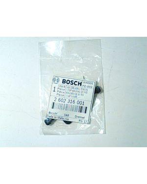 ใบมีดประกับตั้ง GHO10-82 2602316001 Bosch