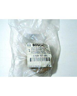 เฟือง GSH388 1616317064 Bosch