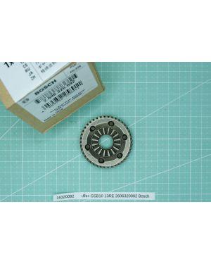 เฟือง GSB10RE 2606320092 Bosch