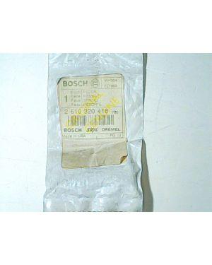 สปริง 2610320418 Bosch