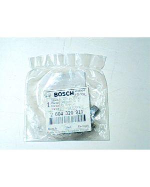 ซองแปรงถ่าน 2604320911 Bosch