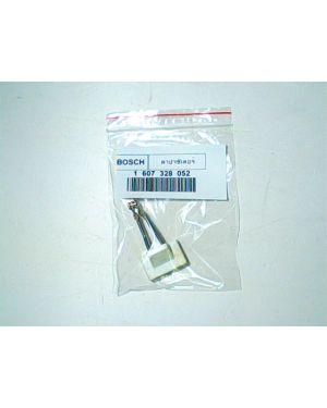 คาปาซิเตอร์ GSH388 1607328052 Bosch