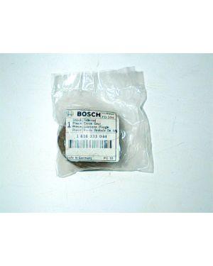 เกียร์หัวครอบ 1616333044 Bosch
