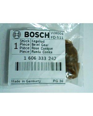 เฟืองเกียร์ 1606333242 Bosch