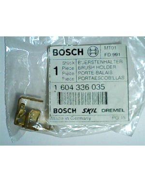 ซองแปรงถ่าน 1604336035 Bosch