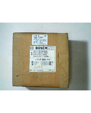 ซองแปรงถ่าน GSH388 1614336041 Bosch