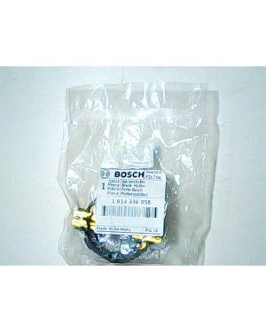 ซองแปรงถ่าน GBH2-26DE GBH2-22E 1614336058 Bosch