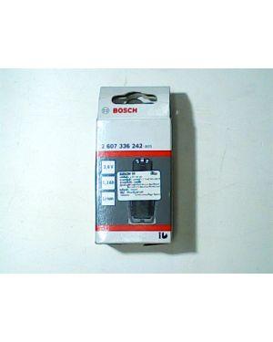 แบตเตอรี่ 3.6V Pro-Drive 2607336242 Bosch