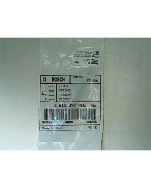 Extension Spring GKS7 1/4 2610347486 Bosch