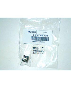 เฟือง GBH2-18RE 1616409023 Bosch