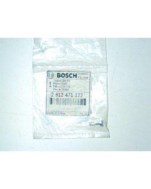 ตัวโบลท์ GDM13-34 2912471122 Bosch