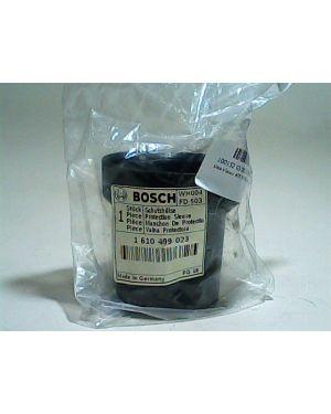 ปลอกโลหะ #23 1610499023 Bosch