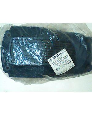 ฝาครอบใบพัด GSH16-30 1615500380 Bosch