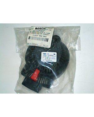 ฝาครอบท้าย GBH4-32DFR 1615500384 Bosch