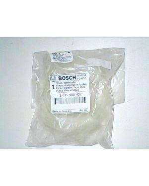แผ่นรอง 11V GSH C 1615500427 Bosch