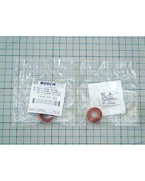 บู๊ชยาง 1610502012 Bosch